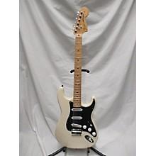 Miscellaneous Parts Guitar