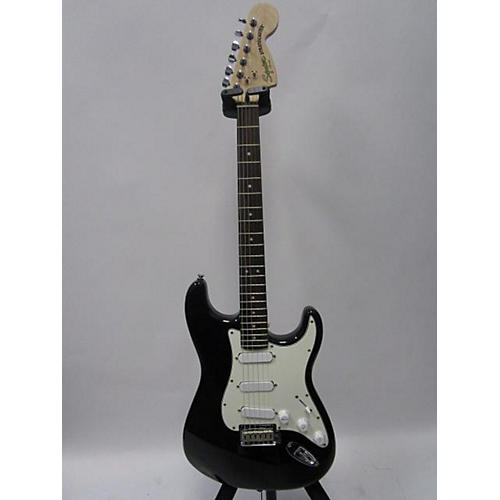 used miscellaneous partscaster strat solid body electric guitar guitar center. Black Bedroom Furniture Sets. Home Design Ideas