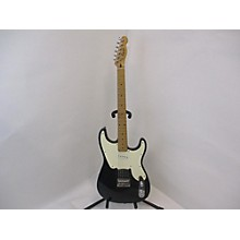 Miscellaneous Partscastor Solid Body Electric Guitar