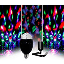 VEI Party Bulb with Stand