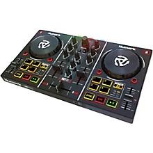 Numark Party Mix DJ Controller Level 1