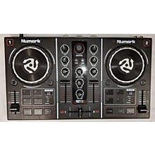 Numark Party Mix DJ Mixer