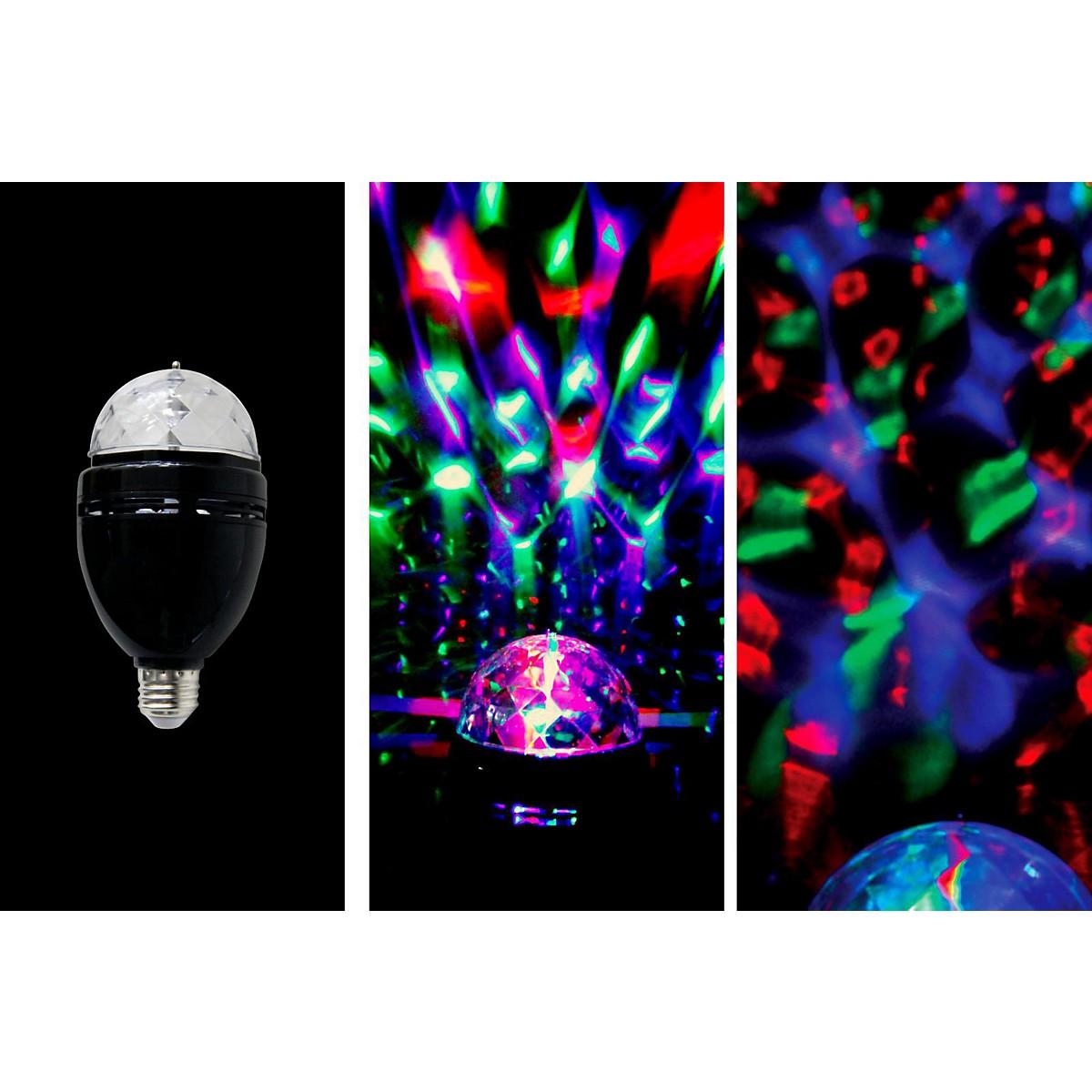VEI Party Starter Bulb