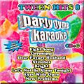 Sybersound Party Tyme Karaoke - Tween Hits 8 thumbnail