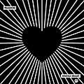 Alliance Passion - Whole Heart: Live in Atlanta GA 2018 thumbnail