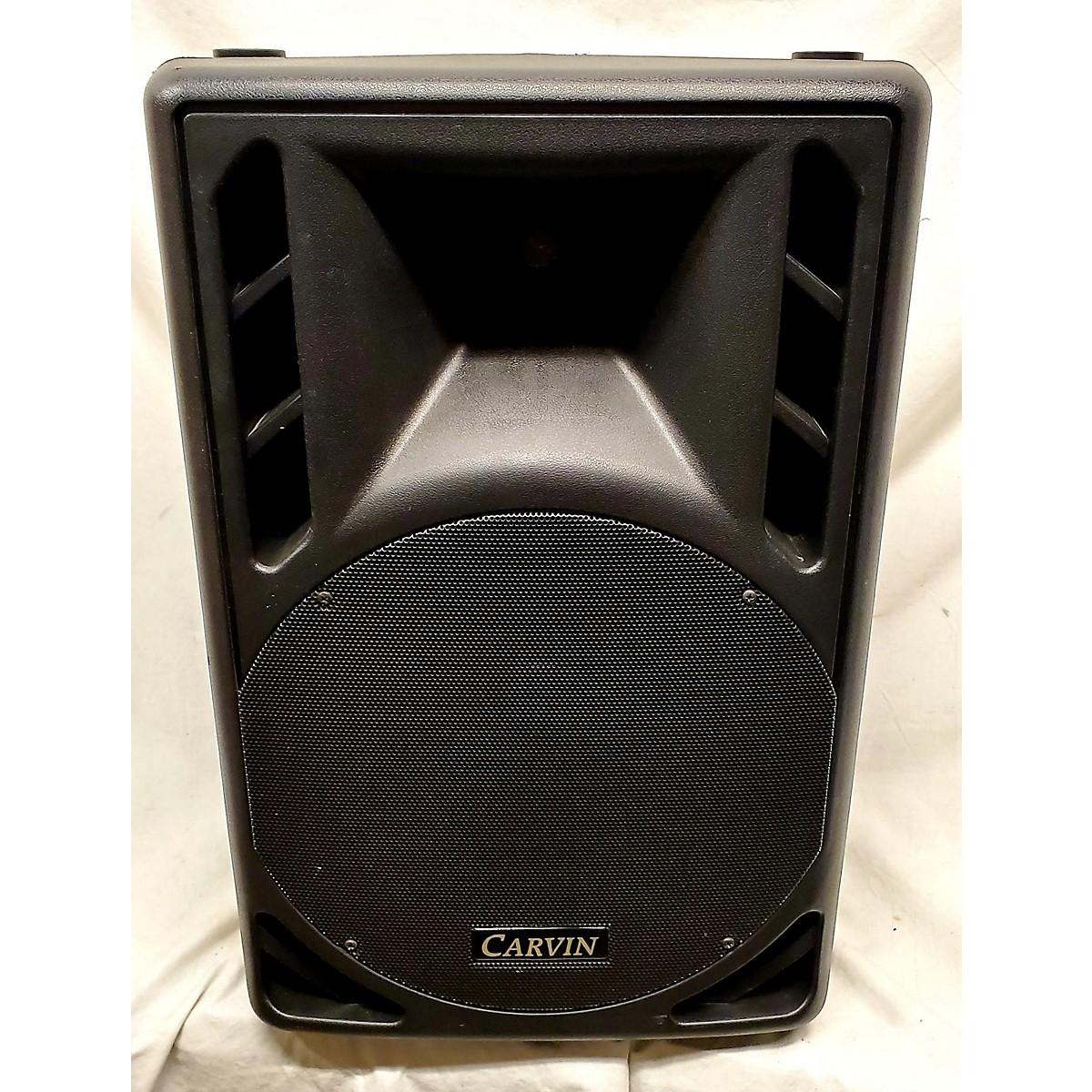 Carvin Passive LM12 Unpowered Speaker