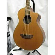 Breedlove Passport B35 Bass Acoustic Bass Guitar