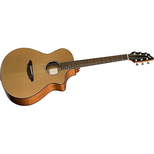 Breedlove Passport C250/CMe Acoustic-Electric Guitar