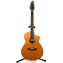 Breedlove Passport C250/COE Acoustic Electric Guitar
