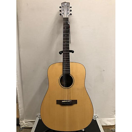 how to play em on acoustic guitar
