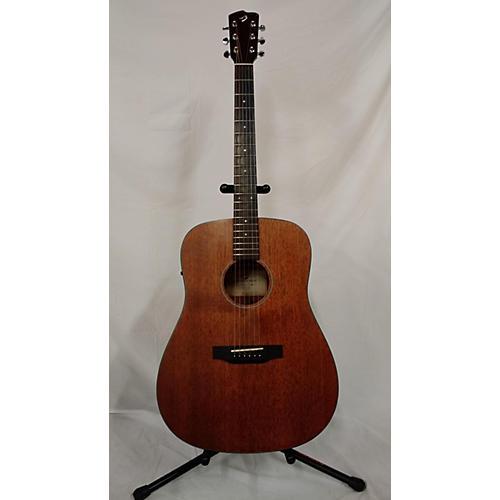 Breedlove Passport D/MME Acoustic Electric Guitar