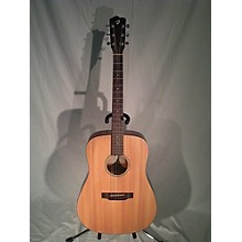 Breedlove Passport D/sM Acoustic Guitar