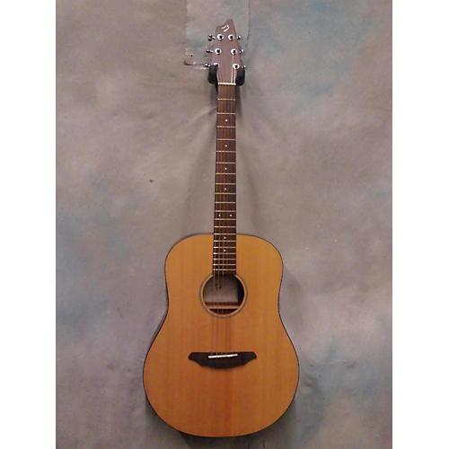 Breedlove Passport D20 FS Acoustic Guitar