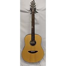 Breedlove Passport D20/FS Acoustic Guitar
