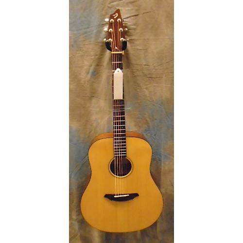 Breedlove Passport D200 Acoustic Guitar