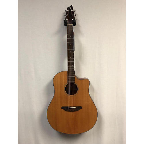 Breedlove Passport D250/SME Acoustic Electric Guitar
