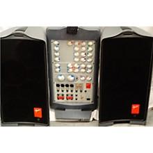 Fender Passport P250 Unpowered Speaker
