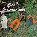Alliance Pat Kelly - Lonely Man thumbnail