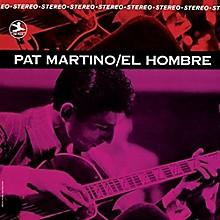 Pat Martino - El Hombre
