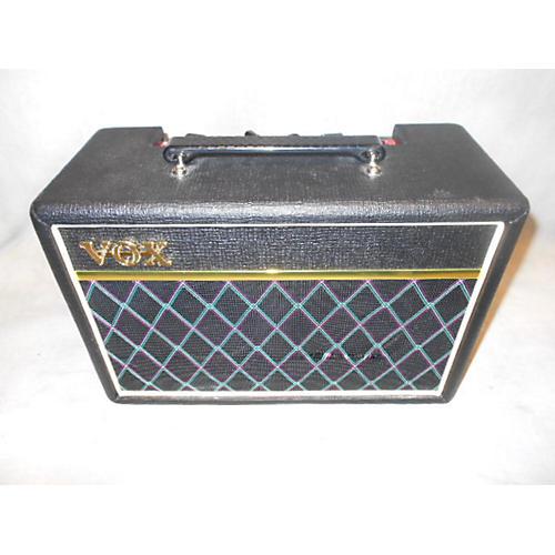 used vox pathfinder 10 bass bass combo amp guitar center. Black Bedroom Furniture Sets. Home Design Ideas