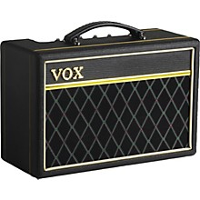 Vox Pathfinder 10W Bass Combo Amp
