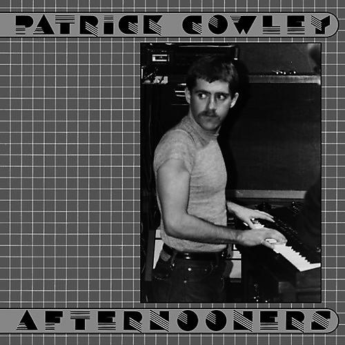 Alliance Patrick Cowley - Afternooners