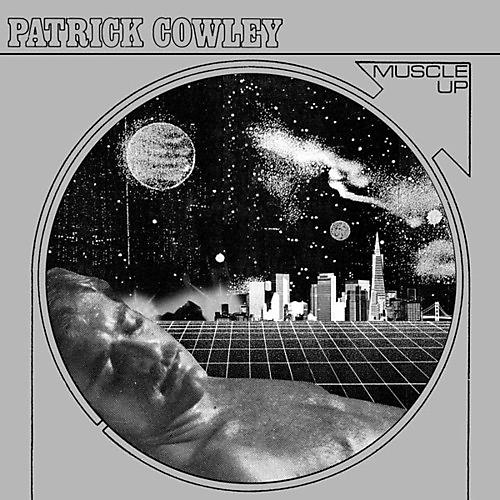 Alliance Patrick Cowley - Muscle Up