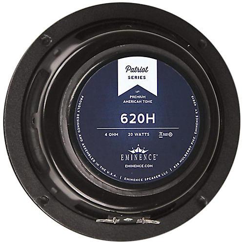 Eminence Patriot 620H 6