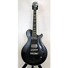 Michael Kelly Patriot Custom Solid Body Electric Guitar