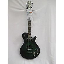 Michael Kelly Patriot Decree Solid Body Electric Guitar