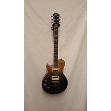 Michael Kelly Patriot Electric Guitar