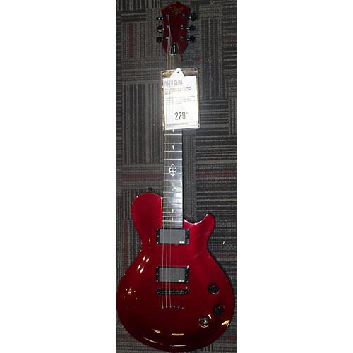 Michael Kelly Patriot LTD Solid Body Electric Guitar