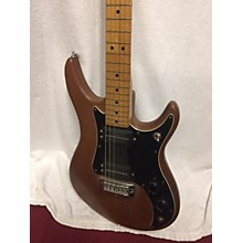 Peavey Patriot Solid Body Electric Guitar