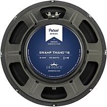 "Eminence Patriot Swamp Thang 12"" 150W Guitar Speaker"