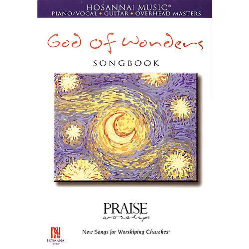 Integrity Music Paul Baloche - God of Wonders Integrity Series Performed by Paul Baloche