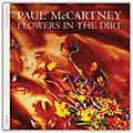 Universal Music Group Paul McCartney - Flowers In The Dirt Vinyl 2LP (Special Edition) thumbnail