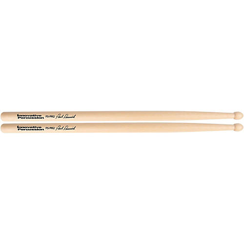 Innovative Percussion Paul Rennick Signature Marching Drumsticks