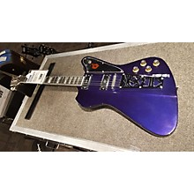 Washburn Paul Stanley PS2000 Starfire Solid Body Electric Guitar