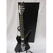 Washburn Paul Stanley Signature PS2000 Solid Body Electric Guitar