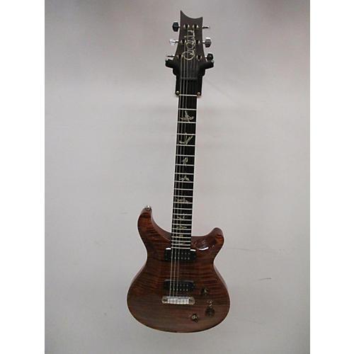 PRS Paul's Guitar Solid Body Electric Guitar