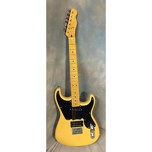 Fender Pawn Shop 1951MIJ Solid Body Electric Guitar