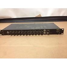 Yamaha Pb1 Bass Preamp