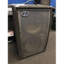 Ampeg Pb212h Bass Cabinet