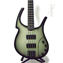 Parker Guitars Pb41 Electric Bass Guitar