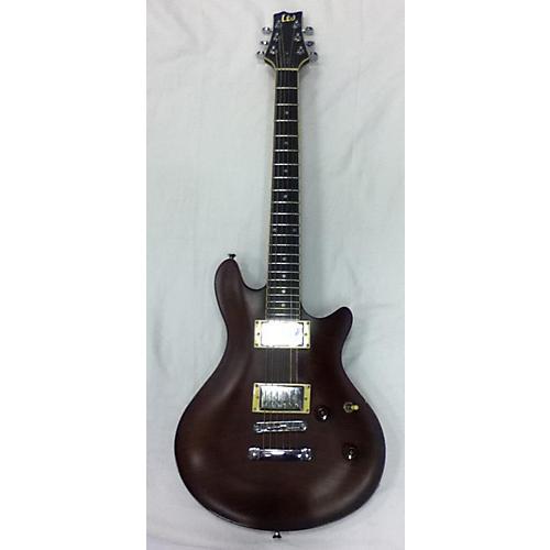 ESP Pb500 Solid Body Electric Guitar