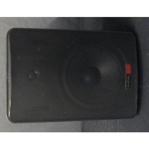 Audix Pb6 Powered Monitor