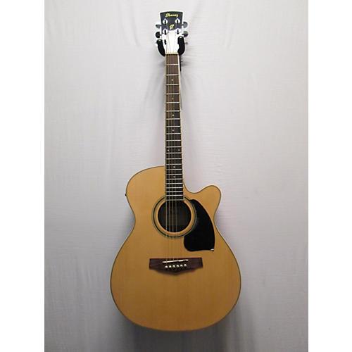 Ibanez Pc15ece Acoustic Electric Guitar