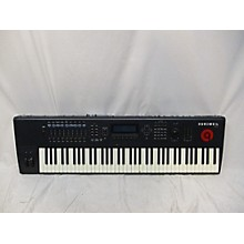 Kurzweil Pc3 76 Key Digital Piano