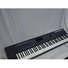 Kurzweil Pc3x 88 Key Keyboard Workstation