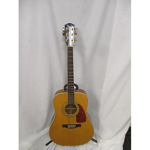 Eastman Pch1 Acoustic Guitar